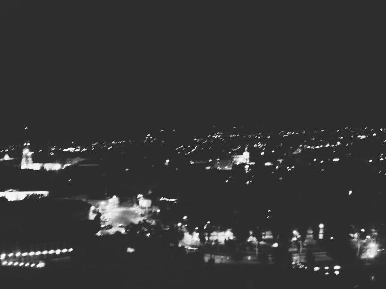 #Cluj